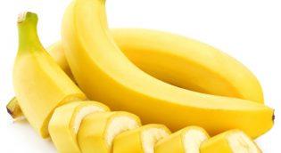 bananoviy-skrab